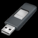 Rufus - 轻松创建USB启动盘