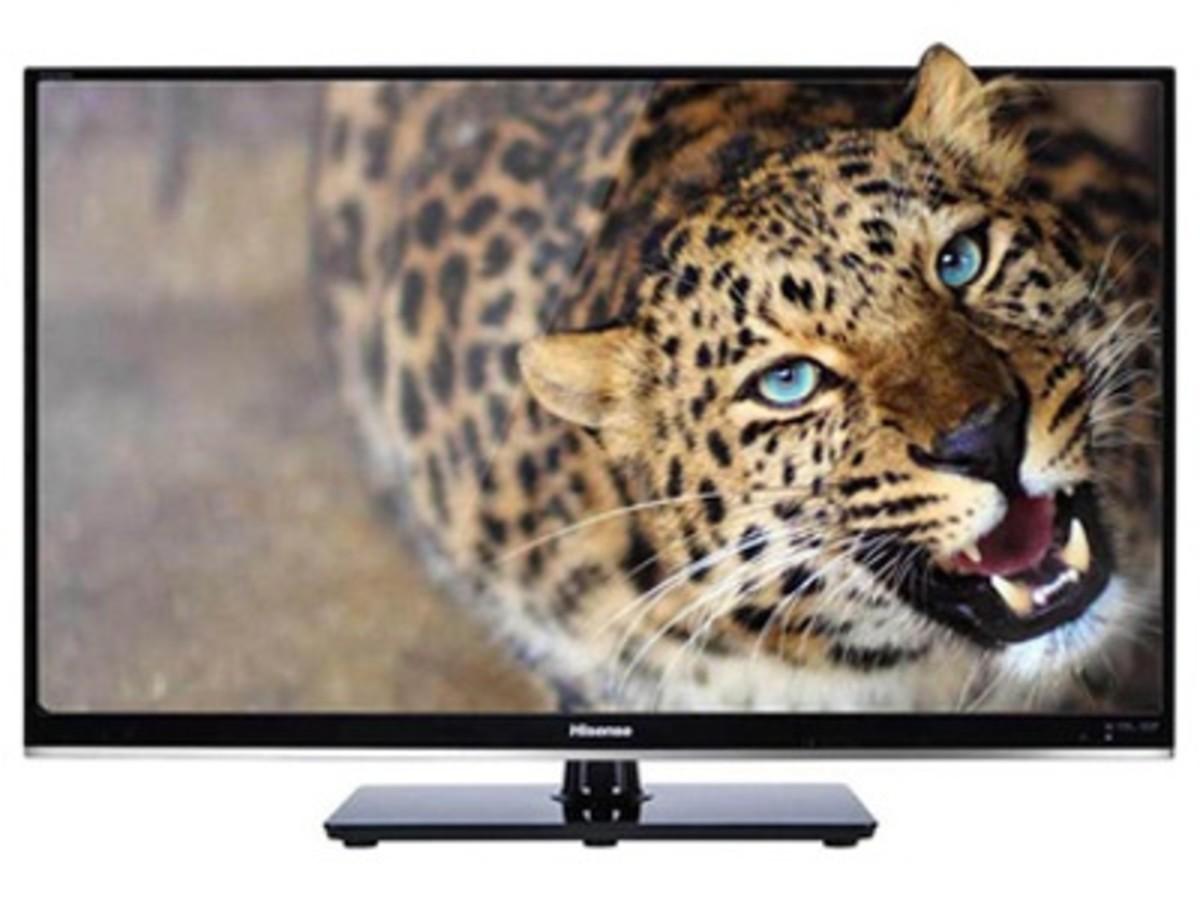 海信电视 LED39K280J3D(0000)BOM1_C008 生产用数据 刷机 固件 刷机包