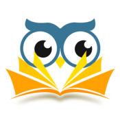 老子搜书 - 免费无广告的超强搜书神器