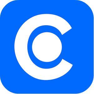 Control Center - 为安卓手机增加 iOS 的控制中心