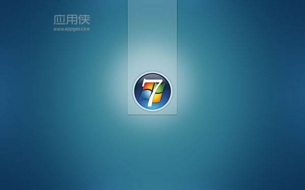 微软原版 Windows 7 SP1 Home/Professional/Ultimate/Enterprise 下载