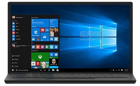 微软原版 Windows 10 下载