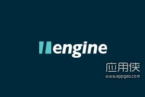 Tengine - 阿里出品的高性能 Web 服务器