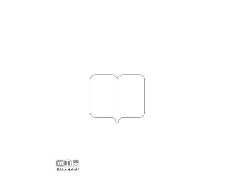 简读 - 纯粹的 txt 纯文本电子书阅读器