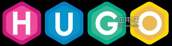 Hugo - 一款 Go 语言编写的开源网站程序