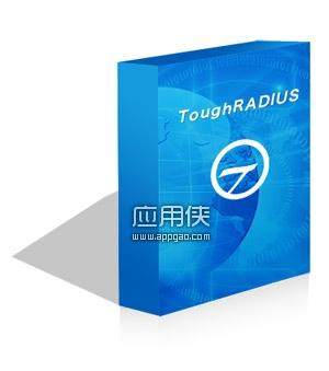 TOUGHRADIUS - 一款开源的 Radius 服务器