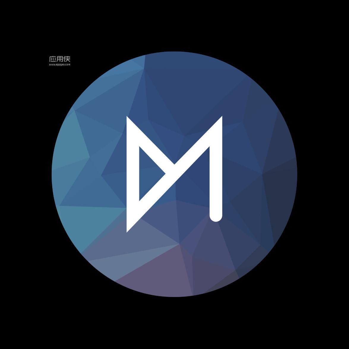 OSMC - 适用于树莓派的开源媒体中心