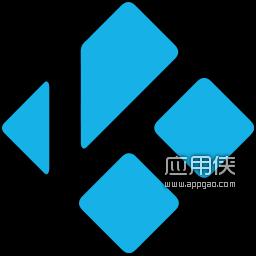 kodi - 可能是安卓电视上最好的高清播放器软件