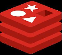 编译后的 redis 4.0.11 x86_64