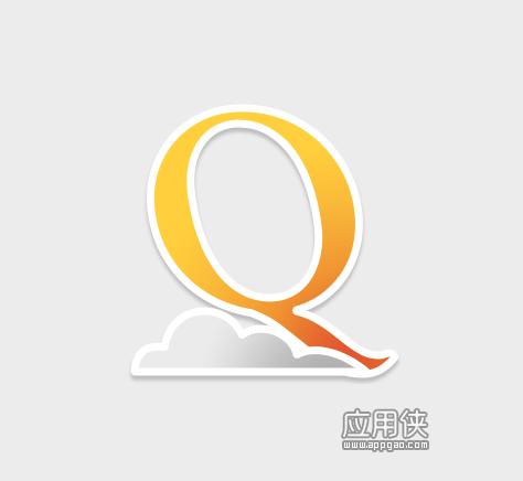 SlowQuitApps - macOS  Command Q 快捷键延迟关闭工具