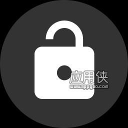BLEUnlock - 依靠蓝牙设备信号强度(距离)锁定/解锁 Mac