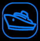 ferry - 灵活、简单、方便管理维护的工单系统