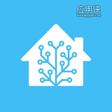 Home Assistnat - 开源的智能家庭自动化中心