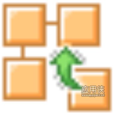 LdapAdmin - 开源免费易用的 Windows 平台 LDAP 客户端