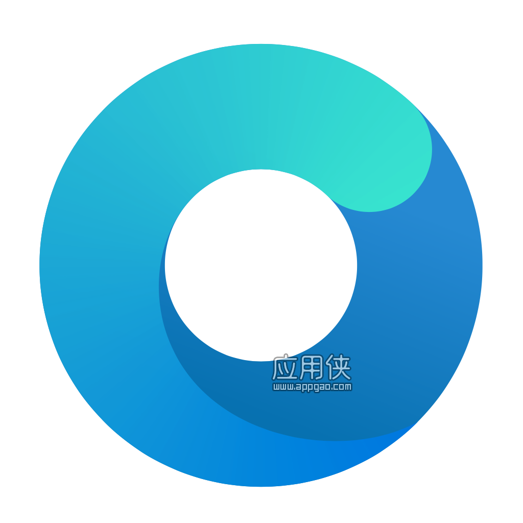 OpenCore - 黑苹果引导工具