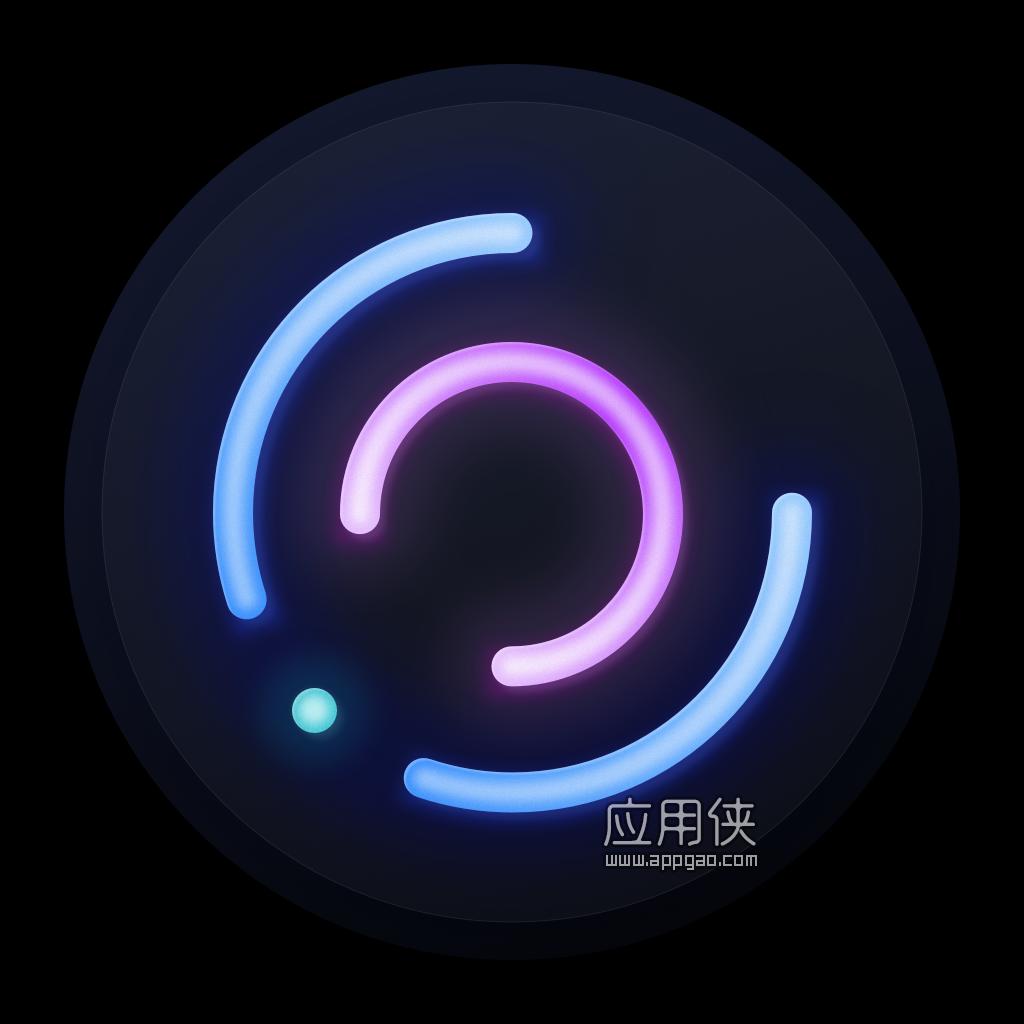 Mos - 翻转方向/平滑滚动 让你的鼠标在 Mac 上更好用