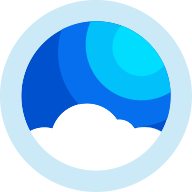 Cloudreve - 支持多家云存储驱动的公有云文件系统(网盘)