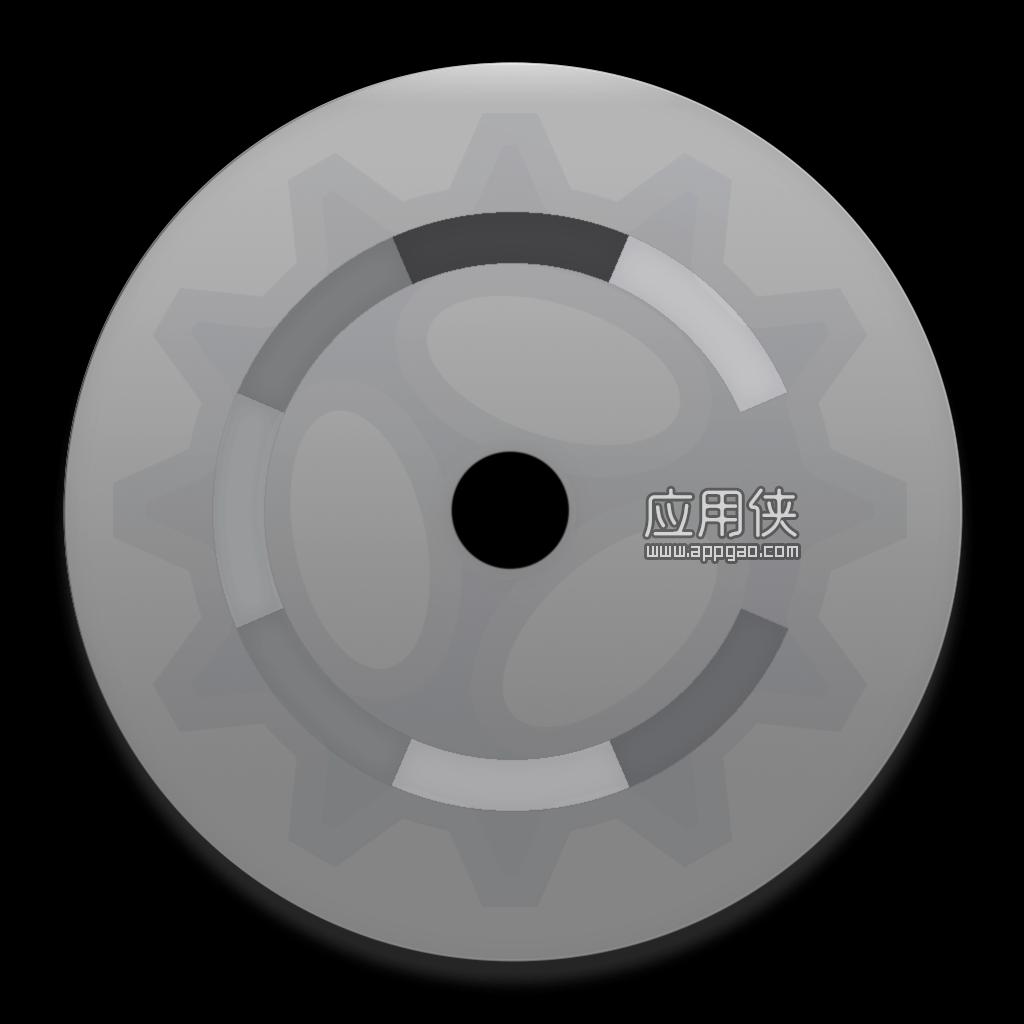 OpenCore Configurator - OC 配置图形化编辑工具
