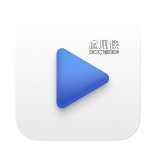 YesPlayMusic - 高颜值的第三方网易云播放器